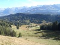 Klettersteig Besler : Beslerrunde u deutsches wanderinstitut premiumweg