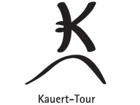 Markierung Kauert-Tour