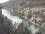 Canyon Blick
