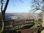 ClassicTour Ebernburg