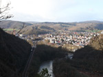 ClassicTour Rheingrafenstein