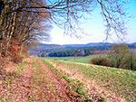 Christenbergtour
