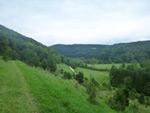 Felsquellweg Oberdigisheim