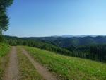 Gebirger-Höfe-Weg