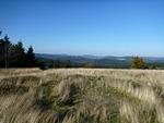 Kahler-Asten-Steig