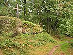 Kaltensteinpfad