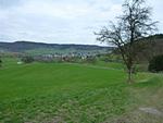 Klausnerweg