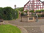 Mittelalterpfad
