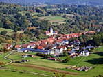 Panoramaweg Rumbach