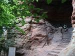 Römerpfad