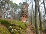 Rumberg-Steig