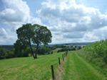 Schillinger Panoramaweg