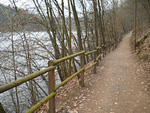 Stausee-Prümtalroute