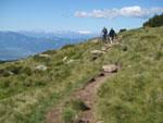 Südtiroler Himmelstour Cieloronda