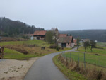 Thalachtal Panoramaweg