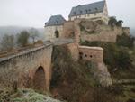 VitalTour Ebernburg