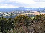 Weiselberg-Gipfeltour