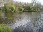 Zwei-Seen-Runde